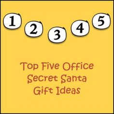 1000 images about christmas gifts for him on pinterest secret santa gifts funny secret santa - Secret santa gifts office ...