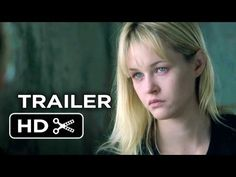 ▶ We Are What We Are Official Trailer 1 (2013) - Ambyr Childers Horror Movie HD - YouTube....This trailer gave me chills....