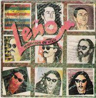 .ESPACIO WOODYJAGGERIANO.: LEÑO - (1981) Maneras de vivir (single) http://woody-jagger.blogspot.com/2008/03/leo-1981-maneras-de-vivir-single.html