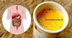 Coconut Milk And Turmeric Drink – Powerhouse Detox & Anti-Inflammatory admin February 2016 Healthy Drinks, Turmeric Drink, Turmeric Recipes, Turmeric Paste, Turmeric Health, Detox Drinks, Healthy Drinks, Healthy Recipes, Milk Recipes, Healthy Habits