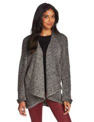 Great casual jacket look -- works great for those of us who are not a size 2! (Skip the slacks & go for black or gray...) #Personal Leadership #Women
