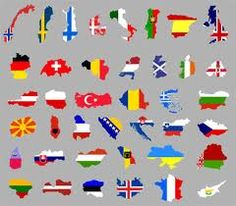 45 best country flags images on pinterest flags of the world country flags gumiabroncs Choice Image