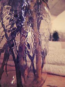 Mademoiselle Cosmopolite: Cette semaine, dans mon pot Mason: Fleurs d'automne Pot Mason, Mason Jars, Pots, Mademoiselle, Mason Jar, Cookware, Jars, Glass Jars, Flower Planters