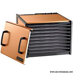 What is the Best Dehydrator to Make Jerky and Biltong? Making jerky and biltong at home is becoming more popular as people start paying attention to all the Excalibur Dehydrator, Making Jerky, Hot Sauce Recipes, Biltong, South African Recipes, Beef Jerky, Pet Treats, Copper Color, A Food