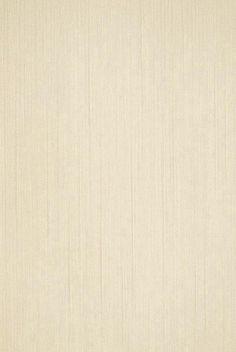 Tapete rasch textil 095332