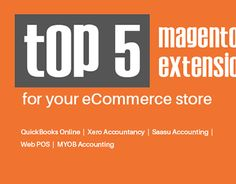 "Check out new work on my @Behance portfolio: ""Top 5 Magento Extensions"" http://be.net/gallery/47844111/Top-5-Magento-Extensions"