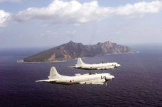 How Senkaku Islands became part of Japan - The Japan News
