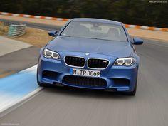 9fd08a3e6249 29 excelentes imágenes de BMW en 2019