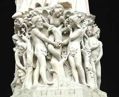 The Anti-Mary: The Terrifying New Patroness of Abortion, Lilith Sumerian King List, French Gothic Architecture, Female Demons, Les Religions, Demonology, Alien Art, Adam And Eve, Ancient Aliens, Notre Dame