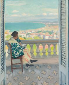 Madame Albert Marquet Reading Albert Marquet (French, Oil on canvas. In Albert Marquet departed for Algeria in an attempt to escape the persistent bouts of sickness he would. Raoul Dufy, Henri Matisse, Matisse Art, Reading Art, Woman Reading, Post Impressionism, French Artists, Anime Comics, Oeuvre D'art