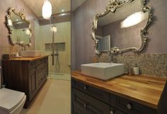 Putney Interior Design SW15