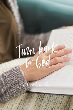 Pause and Listen - Blessed Is She Christian Girls, Christian Life, Christian Quotes, Christian Living, Bible Verses Quotes, Bible Scriptures, Faith Quotes, Blessed Is She, Encouragement