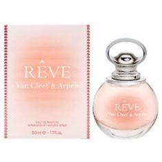 É seu preferido ?   Revê Feminino Eau de Parfum 100 ml  COMPRE AQUI!  http://imaginariodamulher.com.br/look/?go=2fS9ABo  #comprinhas #modafeminina#modafashion  #tendencia #modaonline #moda #instamoda #lookfashion #blogdemoda #imaginariodamulher