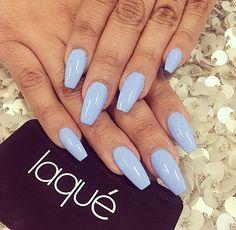 That color! ~ pinterest: @xpiink ♚
