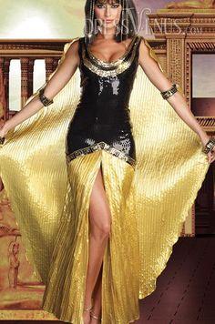 #HalloweenCostumes #Costumes #Lingerie #dressvenus.