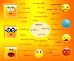 Blog, Smileys, Anna, Education, School, Places, Blogging, Educational Illustrations, Learning