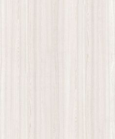 Image result for white mdf texture