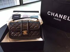 chanel Bag, ID : 57702(FORSALE:a@yybags.com), chanel online store, chanel jansport backpack, chanel online handbags, chanel briefcase men, chanel official website, chanel leather rolling briefcase, chanel italian handbags, chanel purses on sale, chanel luxury handbags, chanel designer backpacks, who sells chanel, chanel hobo store #chanelBag #chanel #chanel #buy #bags #online