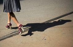 cute #fashion #shoes