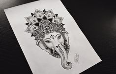 ornamental, elephant tattoo, tatuaggio mandala, ganesh, arte, art, ink, tattoed girl, tattooed, decorative, turin, Torino, animal tattoo, mandala tattoo, tatuaggio mandala, ganesh, ganesh mandala, sketch, tattoo, tatuaggio, best, best tattoo, edwin basha tattoo, mandala animal, ornamentale,