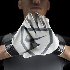 Nike Store. Nike MVP Elite Pro Baseball Batting Gloves