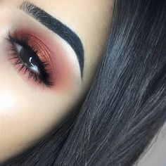 ,Haare und Make Up Cute Eye Makeup Inspiration costume makeup cutcrease makeup ideas inspiration eye makeup Makeup Guide, Eye Makeup Tips, Makeup Hacks, Skin Makeup, Makeup Inspo, Beauty Makeup, Makeup Ideas, Makeup Blog, Makeup Geek