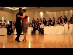 7 Best Argentine Tango images in 2012 | Argentine Tango ...