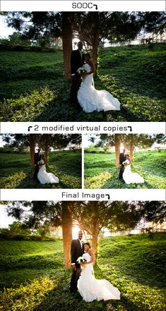 2&3 photography