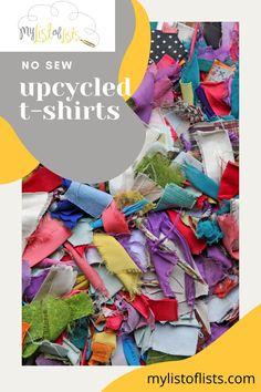 Cut Up Shirts, Old Shirts, Hot Topic Clothes, Shirt Hacks, Diy Tank, Recycled T Shirts, Cardboard Crafts, Clothing Hacks, Upcycled Crafts