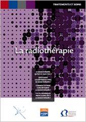 Un guide pour les patients afin d'en savoir plus sur le traitement par radiothérapie.