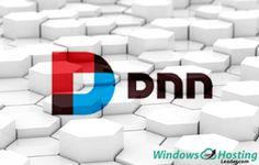Best-ASP.NET-Hosting-for-DotNetNuke