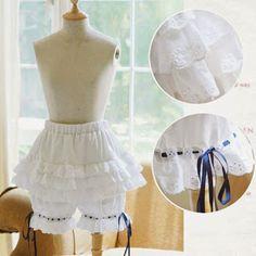 Una Lolita costurera: 52 semanas lolita