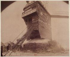 Paris France, Paris 1900, Old Paris, Vintage Paris, Montmartre Paris, Grand Tour, Tour Eiffel, Old Pictures, Old Photos