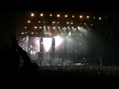 2016 11 12 The Cure @ Sportpaleis Antwerpen   6   Boys don't cry & Close...