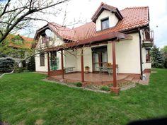 Ogrody zimowe, oranżerie , werandy przeszklenia, wintergarden, conservatory  .  www.alpinadesign.pl