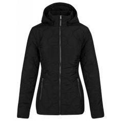 Dámské zimní bundy | sportisimo.cz Hooded Jacket, Athletic, Jackets, Fashion, Jacket With Hoodie, Down Jackets, Moda, Athlete, Fashion Styles