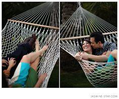way cute. Credit: Jasmine Star. couple photography