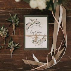 Invitations, Wreaths, Home Decor, Decoration Home, Door Wreaths, Room Decor, Save The Date Invitations, Deco Mesh Wreaths, Home Interior Design