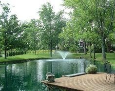 Hanover Winery of Hamilton, Ohio | www.gettothebc.com | Butler County, Ohio