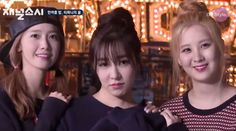 Girls' Generation bring tears to Tiffany's eyes with a surprise birthday party | http://www.allkpop.com/article/2015/08/girls-generation-bring-tears-to-tiffanys-eyes-with-a-surprise-birthday-party