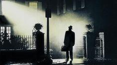 El Exorcista, una película maldita.