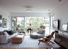 101 ideias de decoração