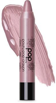 Pop Beauty Pop Crayon chubby lip pencil in Rose Romance. BN sealed