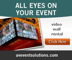 The best event you attended | Event Manager Blog
