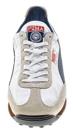 Puma Easy Rider 78 Wash F Pumas Shoes, Men's Shoes, Shoe Boots, Tenis Casual, Casual Shoes, Puma Sneakers, Shoes Sneakers, Easy Rider, Vintage Shoes