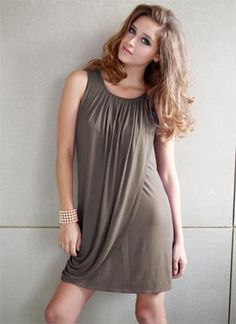Maternity Nursing Clothes