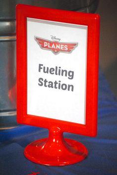 Disney Planes @Allison j.d.m j.d.m j.d.m j.d.m House! Party  #legoduploparty