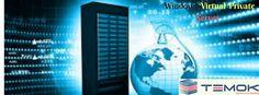 #Windows #VirtualPrivateServer ( VPS) !! https://www.temok.com/windows-virtual-private-server-vps-usa …