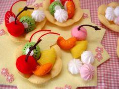 fotos comida hecha en pañolenci de la Web - Valeria P - Picasa Web Albums