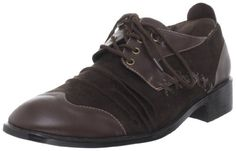 Hatter Victorian Shoes Funtasma,http://www.amazon.com/dp/B00410NNWC/ref=cm_sw_r_pi_dp_jvKctb05R9F59HFV